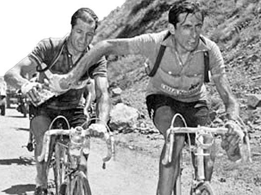 bartali-coppi-tour-1952