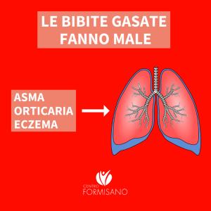 Asma Orticaria Eczema